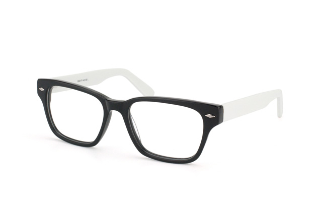 Mister Spex Collection Passos A130 A perspective view