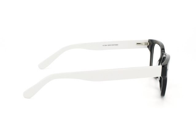 Mister Spex Collection Passos A130 A vista en perspectiva
