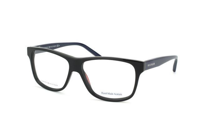 Tommy Hilfiger TH 1121 4Q0 perspective view