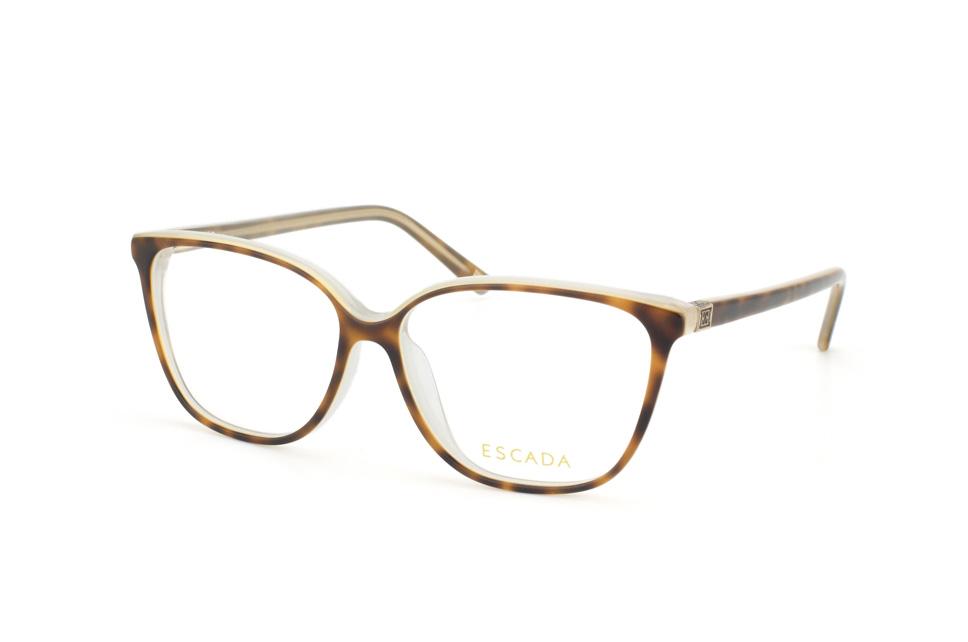 Escada Brillen online bei Mister Spex