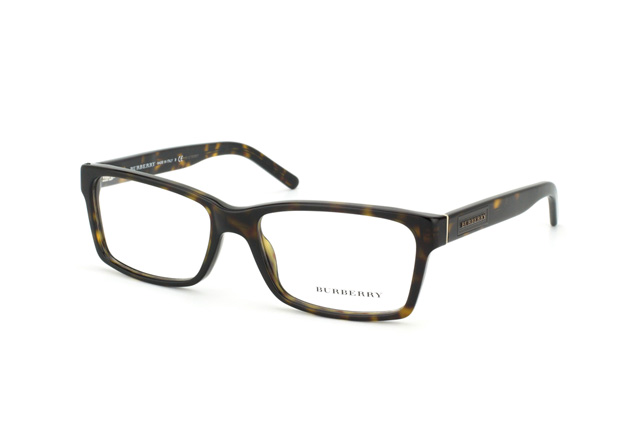 5e1ef042df9 ... Burberry Glasses  Burberry BE 2108 3002. null perspective view ...