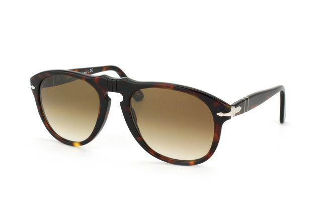 Persol PO 649 24/51 perspective view