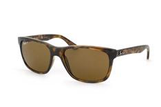 d81172c1e5c Buy Polarised Sunglasses online at Mister Spex UK