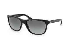 Ray-Ban RB 4181 601/71 small