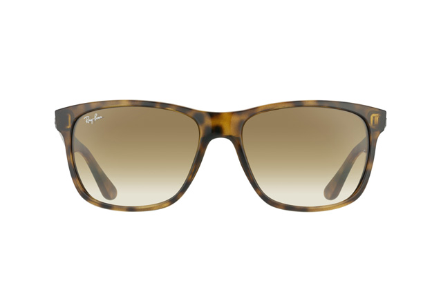Ray-Ban RB 4181 710/51 perspective view