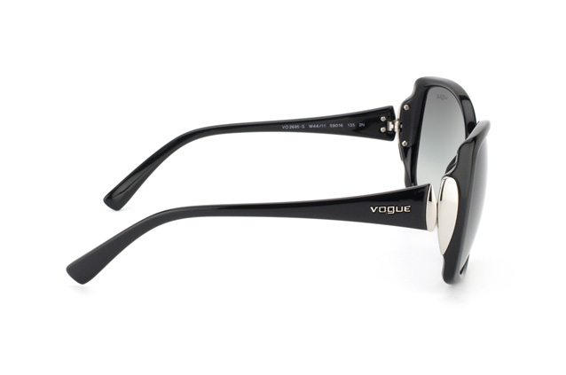 VOGUE Eyewear VO 2695S W44/11 vista en perspectiva