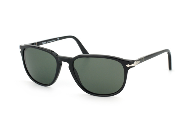 Persol PO 3019S 95/31 perspective view