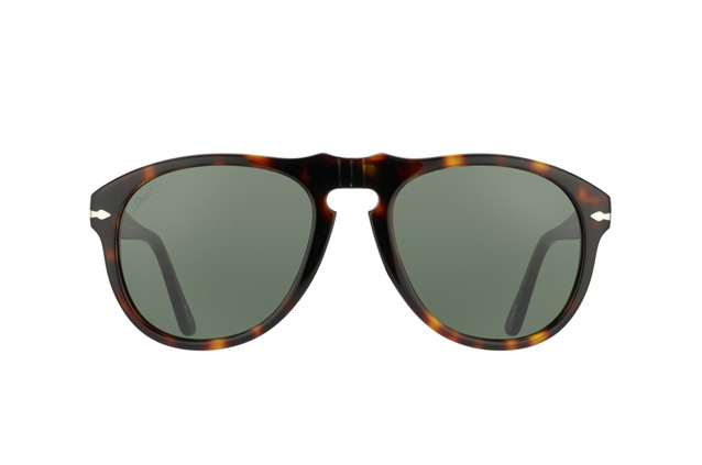 Persol PO 649 24/31 perspective view