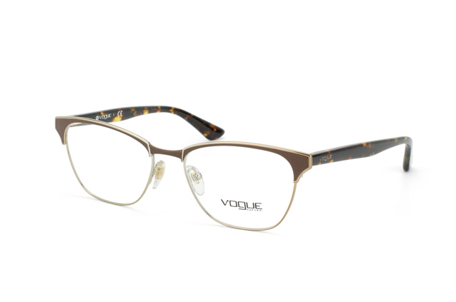 VOGUE Eyewear VO 3814 848 vista en perspectiva
