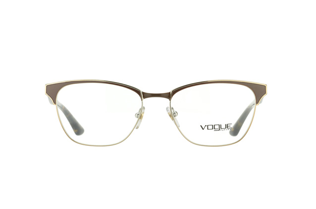 VOGUE Eyewear VO 3814 848 perspective view