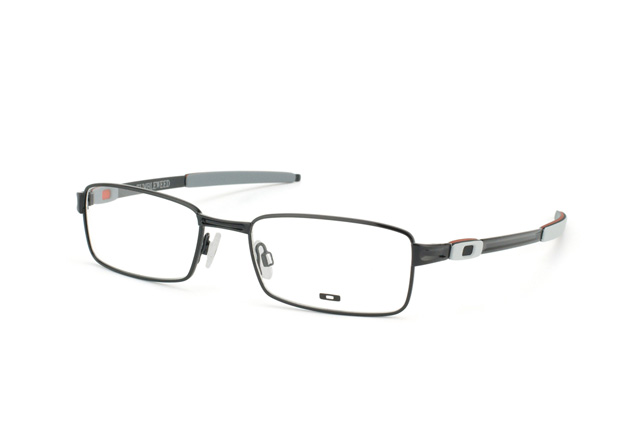 Oakley Tumbleweed OX 3112 01 perspective view