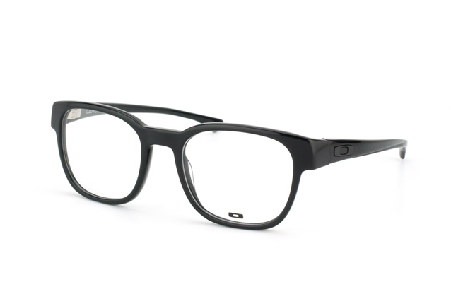 Oakley Cloverleaf OX 1078 01 perspective view