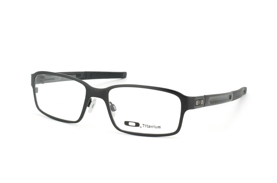 06feed7654a Oakley Deringer OX 5066 01