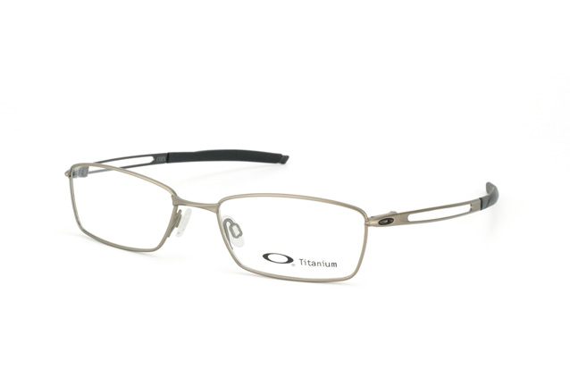 Oakley Coin OX 5071 03 perspective view
