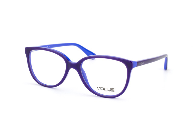 VOGUE Eyewear VO 2759 1991 vista en perspectiva