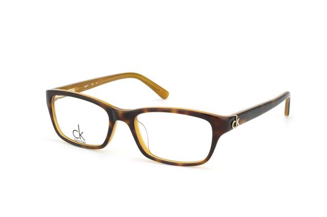 b4dcd7fc79 ... Calvin Klein Glasses  Calvin Klein ck 5691 219. null perspective view  ...