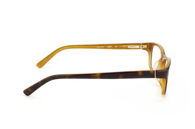 Calvin Klein Eyeglass Frames 5691 : Calvin Klein ck 5691 219