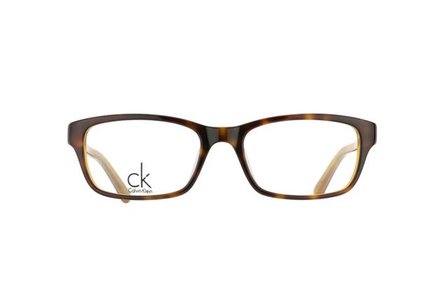 Calvin Klein ck 5691 219