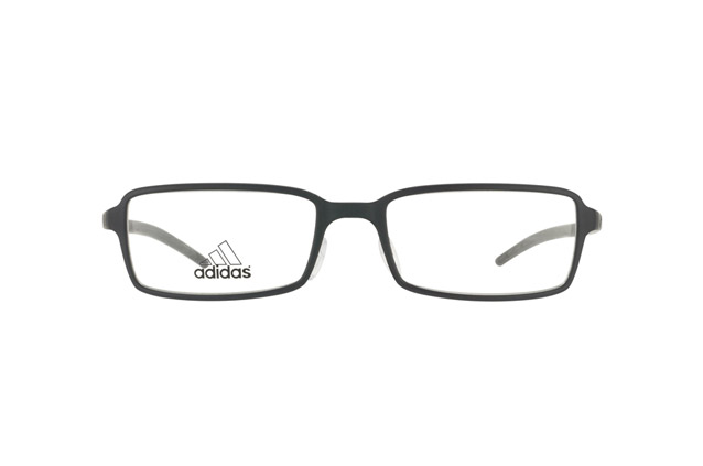 Adidas A 691 6051 perspective view