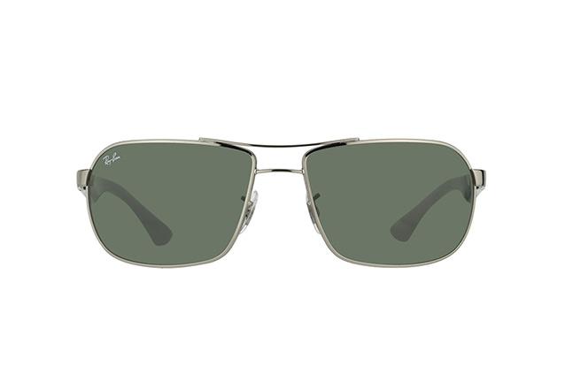 f2037e12d1 Ray Ban Sunglasses Model 3492 « Heritage Malta