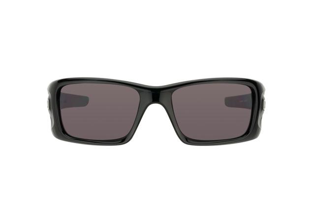 1fed522153 ... Oakley Sunglasses  Oakley Crankcase OO 9165 01. null perspective view   null perspective view  null perspective view
