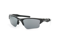 Oakley Half Jacket 2.0 XL OO 9154 05 small