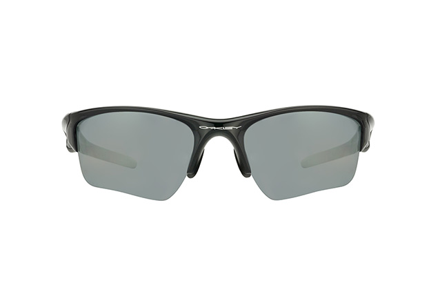 Oakley Half Jacket 2.0 XL OO 9154 05 perspective view