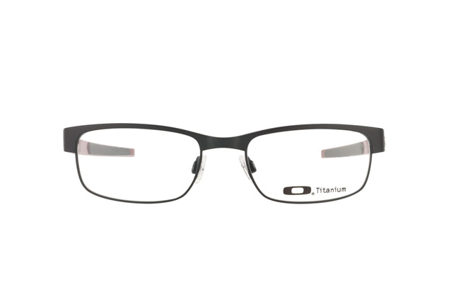 Oakley Carbon Plate OX 5079 01 perspektiv