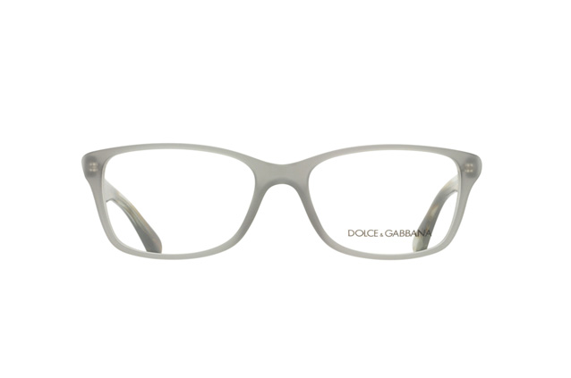 Dolce&Gabbana DD 1246 2598 perspective view