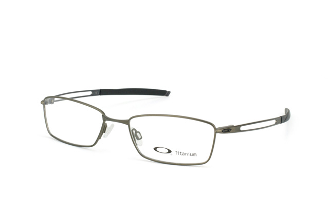 Oakley Coin OX 5071 02 perspective view