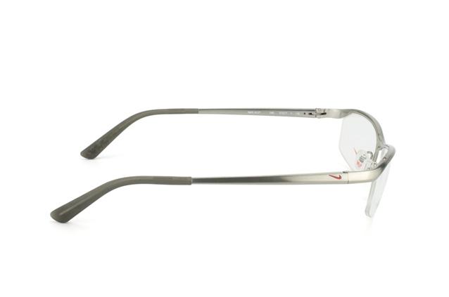 ad79e4e47d5 ... Nike Glasses  Nike 6037 045. null perspective view  null perspective  view ...