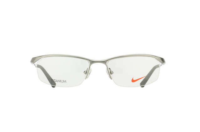 24fceae7ad4 ... Nike Glasses  Nike 6037 045. null perspective view  null perspective  view  null perspective view