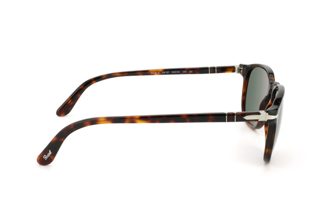 Persol PO 3019S 24/31 perspective view