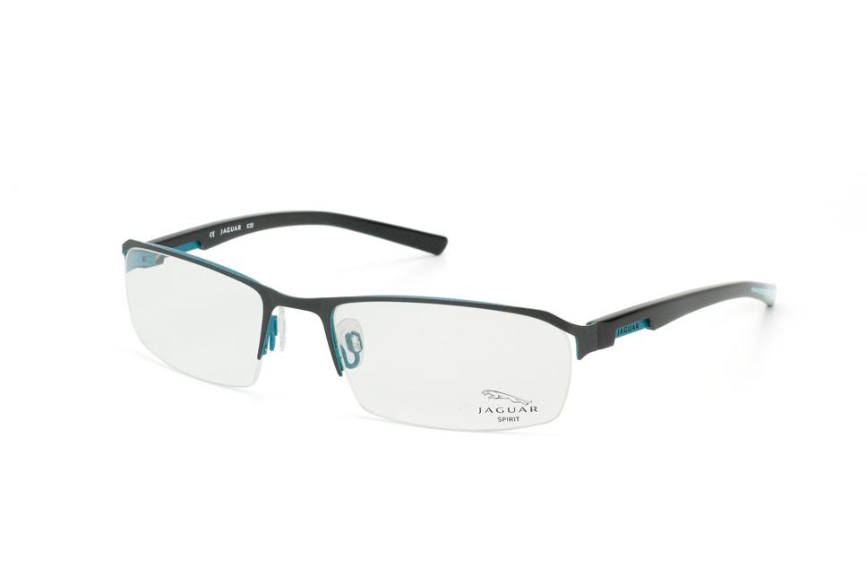 lynx optique oakley