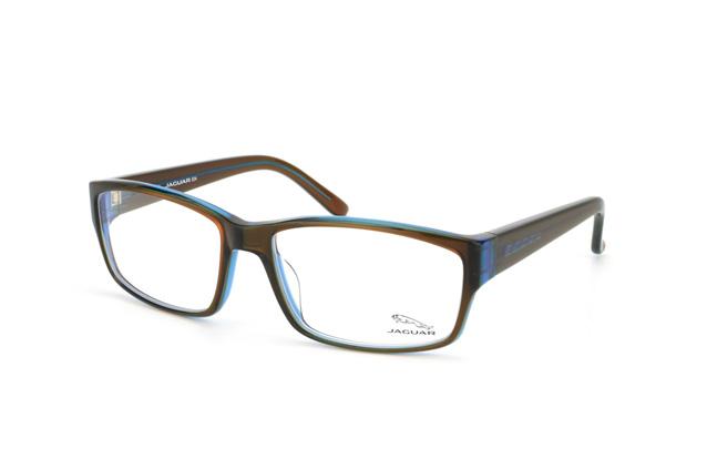 Jaguar Glasses Frame : Jaguar 31011 6127