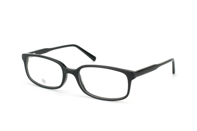 Mister Spex Collection Todd TH 7001 C1 vue en perpective