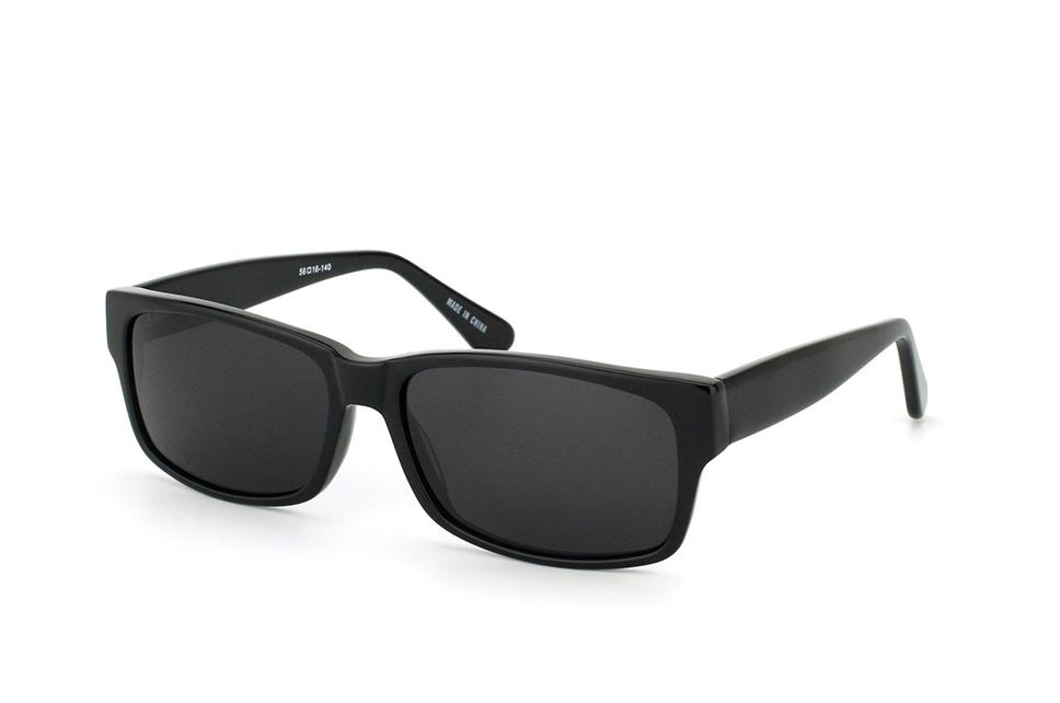 oakley sonnenbrille zum skifahren