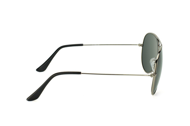 Mister Spex Collection Tom 2004 002 vista en perspectiva
