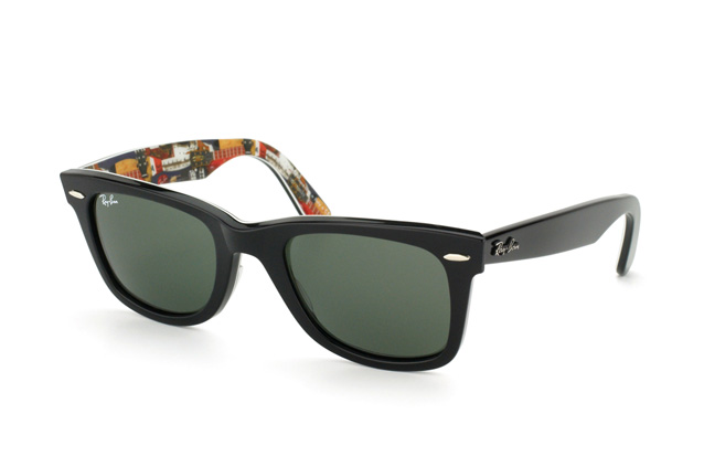 Ray-Ban Original Wayfarer RB 2140 1120