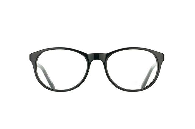 CO Optical Cohen 1038 001 vue en perpective