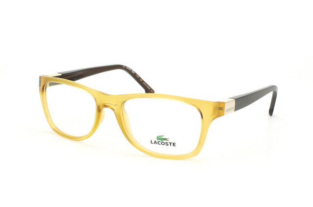 Lacoste L 2503 252 perspective view