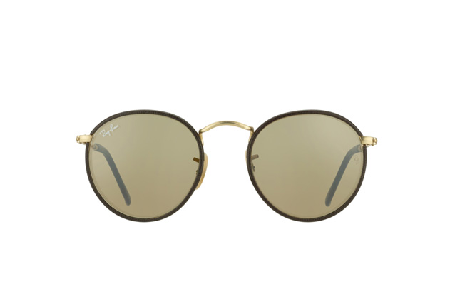 Ray-Ban RB 3475Q 112/53 perspective view