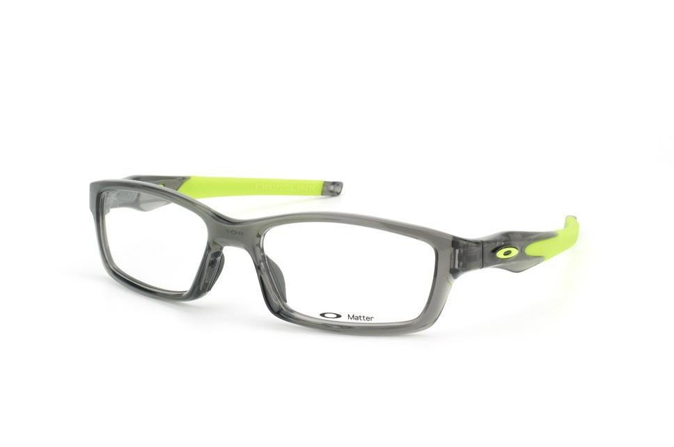 branche lunette oakley