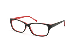 Mister Spex Collection Levin 1036 002 pieni