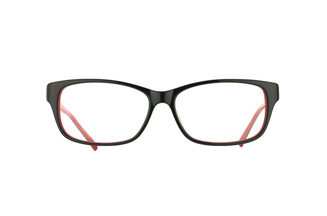Mister Spex Collection Levin 1036 002 vue en perpective