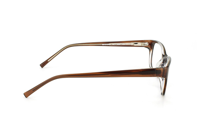 Mister Spex Collection +üCG' vista en perspectiva