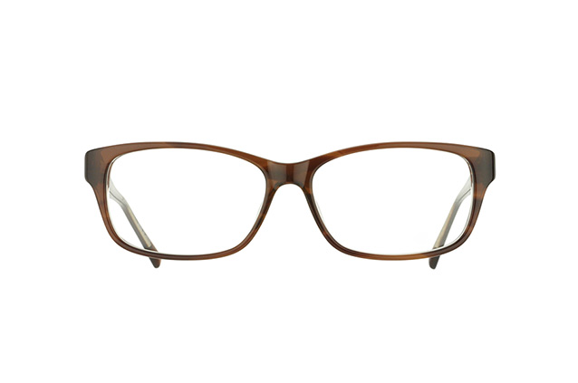 Mister Spex Collection Levin 1036 003 perspective view