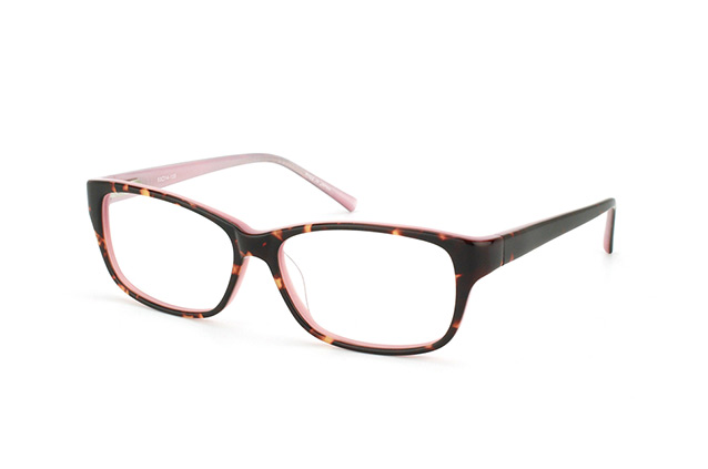 Mister Spex Collection Levin 1036 004 vue en perpective