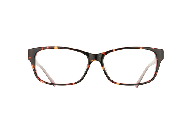 Mister Spex Collection Levin 1036 004 vista en perspectiva