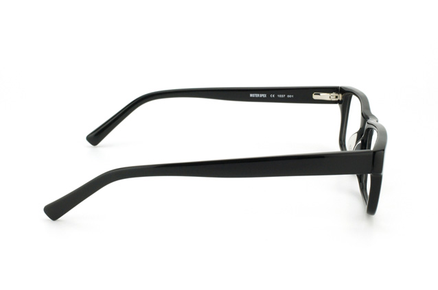 Mister Spex Collection Henry 1037 001 vista en perspectiva